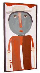 0023_Mose-self-portrait-w