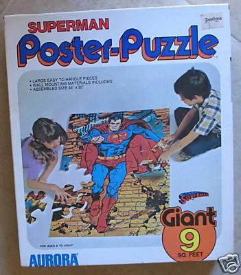 superman_aurorapuzzle
