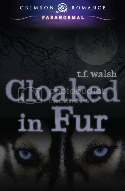 https://www.goodreads.com/book/show/18132518-cloaked-in-fur