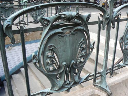 ornement métro temple.jpg