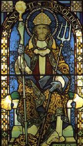St.Arnoldus.jpg