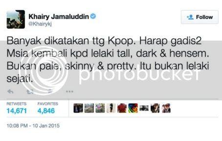 photo Khairy-Jamaluddin-KPOP-tall-dark-handsome_zpsiapdqu2i.jpg