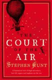 The Court of the Air (Jackelian #1)