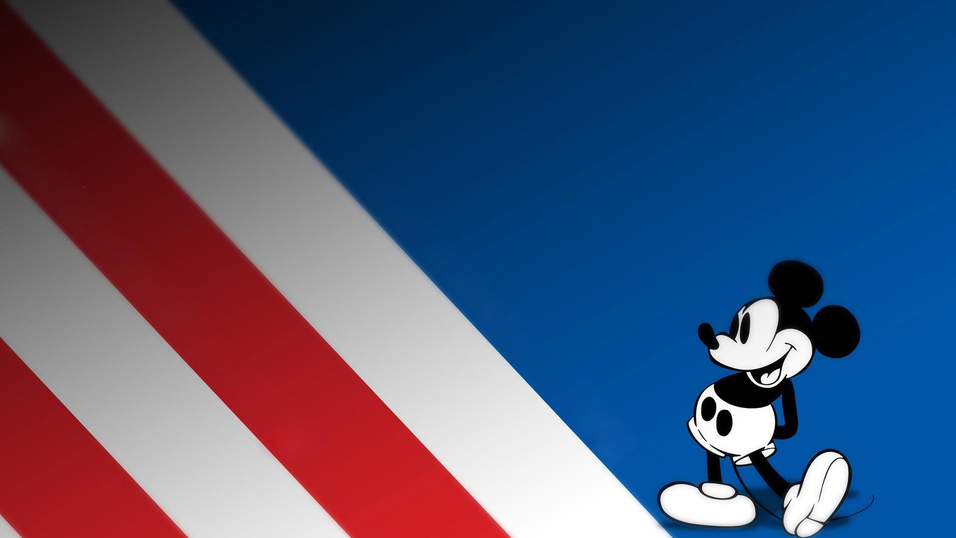 ディズニー ミッキーマウスのpcデスクトップ壁紙 画像 まとめ Mickey