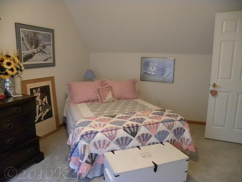 DSCN4360 Front Guest Room