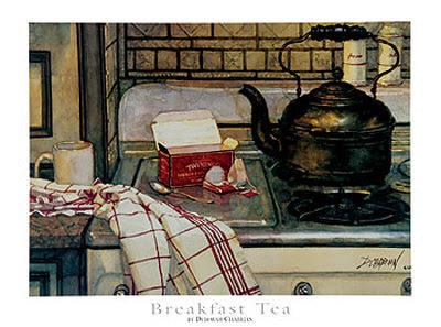 deborah-chabrian-breakfast-tea