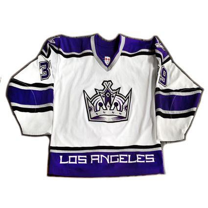 Los Angeles Kings 2005-06 jersey photo LosAngelesKings2005-06Fjersey-1.jpg