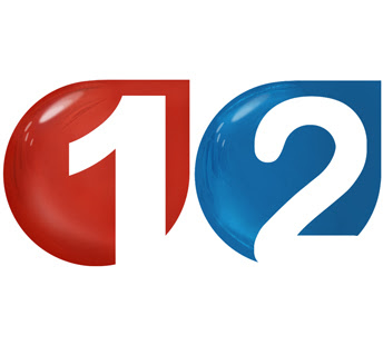 القنوات التلفزيونية التونسية جديد قمر Badr-4/5/6 @ 26° East
