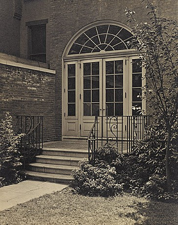 Avery Architectural Archives