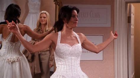 "Recap of ""Friends"" Season 7 Episode 17   Recap Guide"