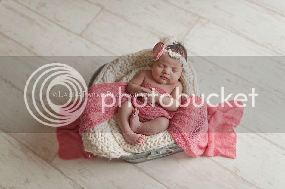 photo newborn-baby-pictures-nampa-idaho_zps85018489.jpg