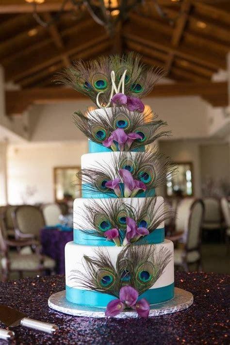 Best 20  Peacock wedding centerpieces ideas on Pinterest