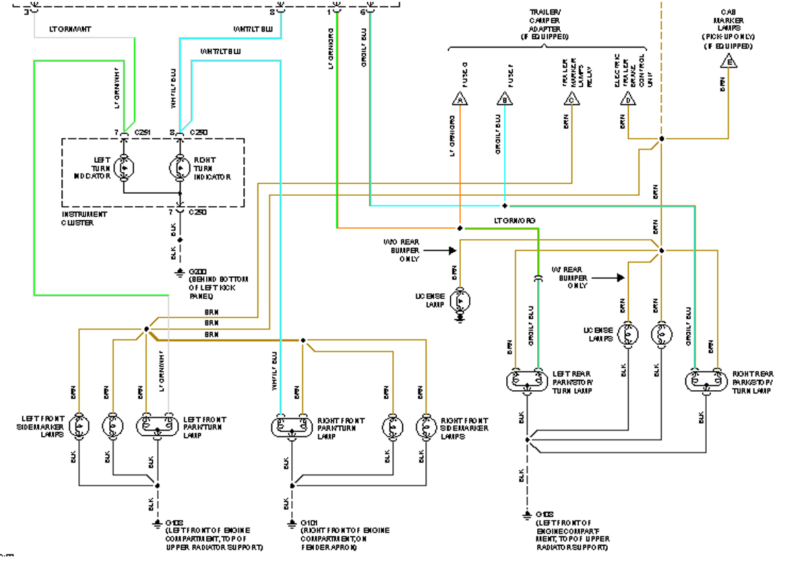 01 F550 Wire Diagram 5600 Ford Tractor Wiring Diagram Free Picture Jimny Losdol2 Jeanjaures37 Fr