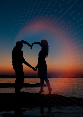Aqui Frases Bonitas De Amor Para Esposos Consejosgratis Es