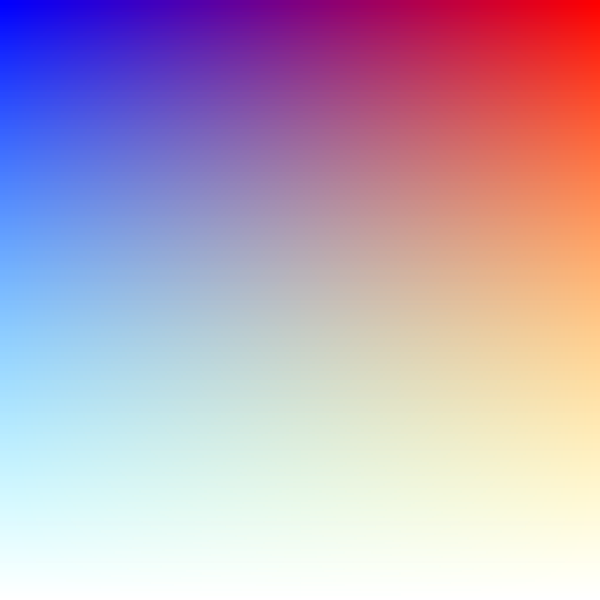 Problem With Resizing Rgb16 Png Images When Embed Function Is Used Issue 325 Lovell Sharp Github