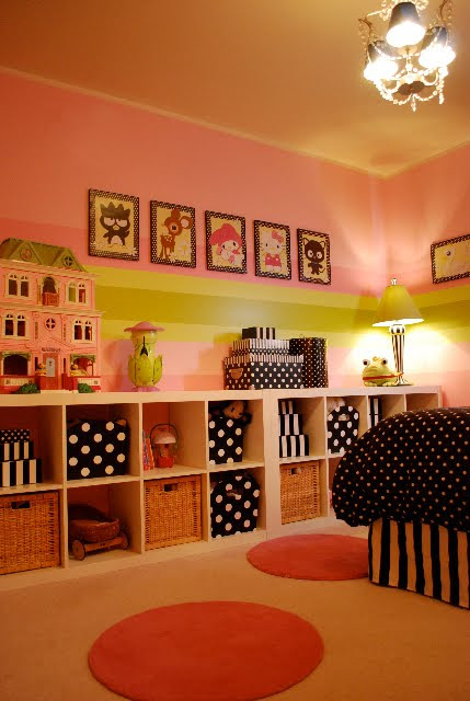 modern world furnishin designer blog toddler girls bedroom ideas - Toddler Girl Bedroom Decorating Ideas