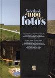 Nederland de 1000 beste foto's