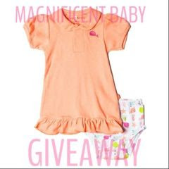 photo BabyGiveaway_zps6b2fa6f6.jpeg