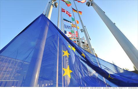 euro-flags.gi.top.jpg