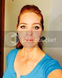 photo 10577141_10152678903784703_856459220524483267_n_zpsb55f2cb8.jpg