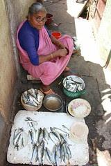 The Kolis .. Fisher folks of Mumbai by firoze shakir photographerno1