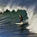 Surfing at Winkipop, Torquay, Victoria, Australia IMG_3865_Torquay_Winkipop