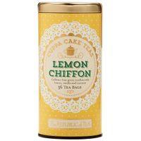 Lemon Chiffon Cuppa Cake™ Tea Bags