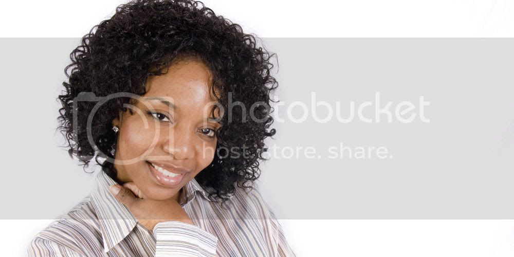 photo black-confident-woman.jpg