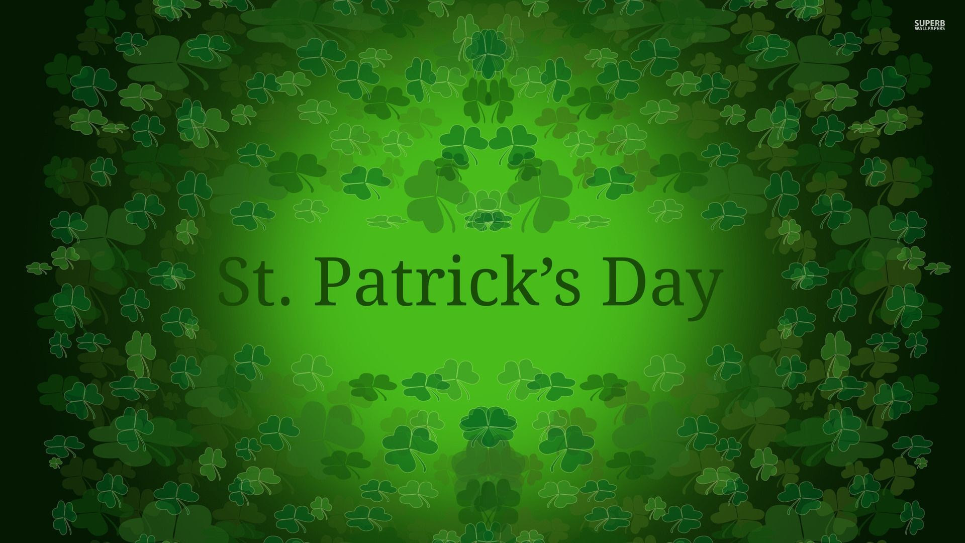 St Patricks Day Wallpaper Desktop 60 Images