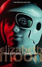 The Serrano Connection (Serrano/Suiza…