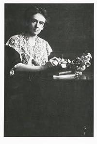 Edith Hamilton, Author Page at Amazon.com