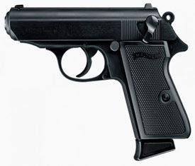 pistola_walther_ppk_22lr