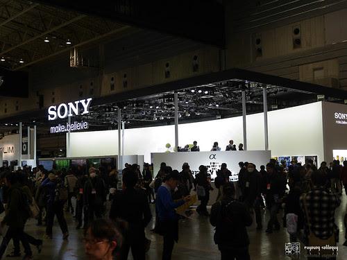 Yokohama_CP_Plus_brand_24