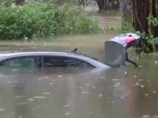 635976198220733875-flood2.JPG