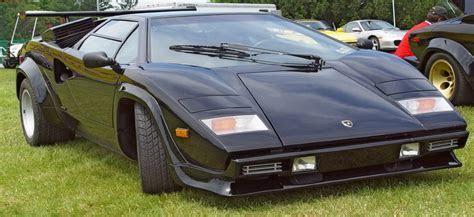 Image Gallery Lamborghini Kutash