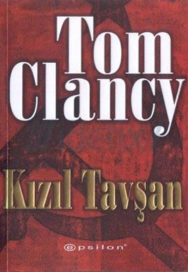 kizil-tavsan-tom-clancy