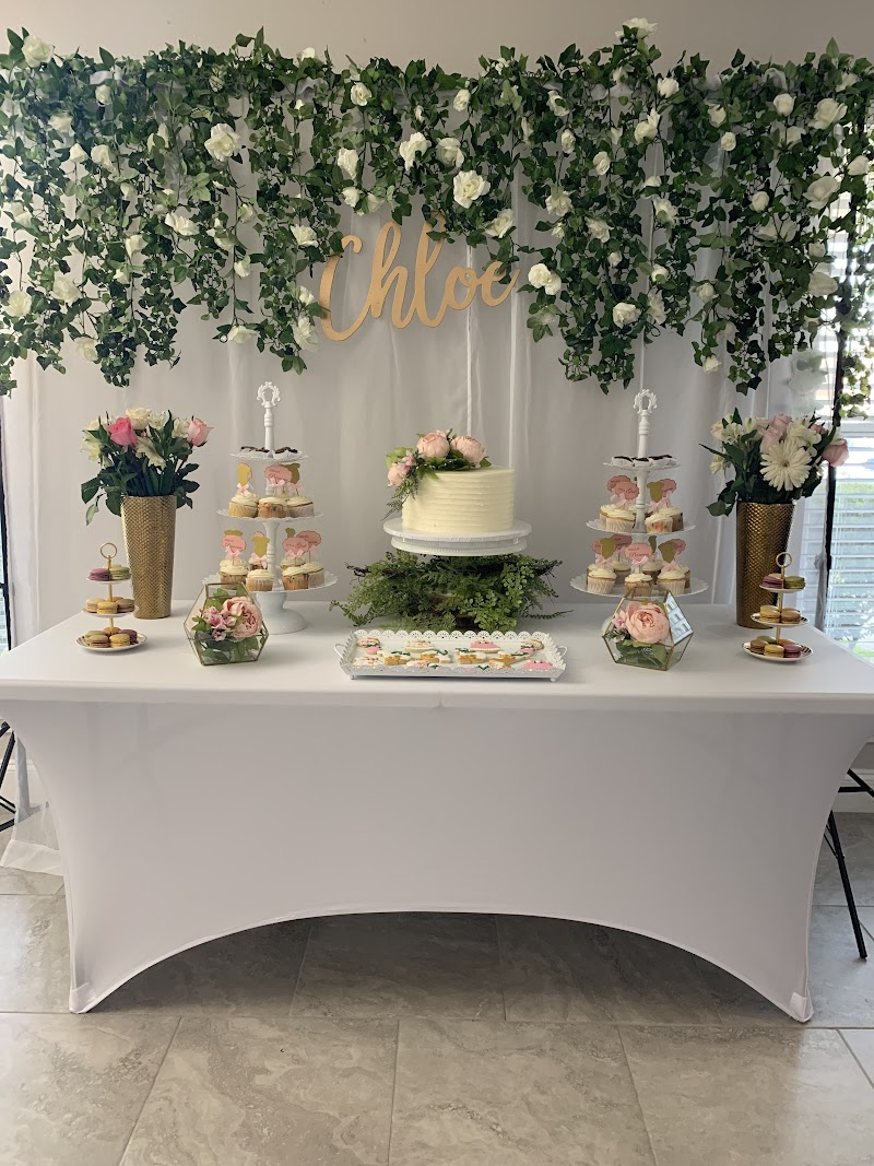 Ideas For Classy Fall Baby Shower Ideas images