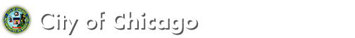 The City of Chicago's Official Site