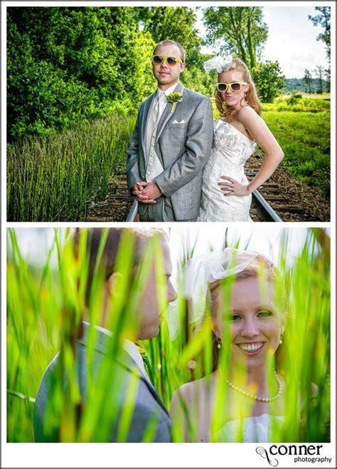 Landings at Spirit Golf Club Wedding by St Louis Wedding