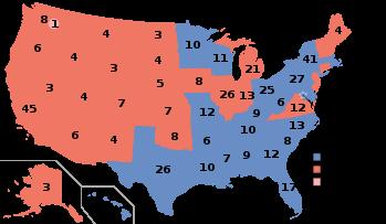 ElectoralCollege1976.svg