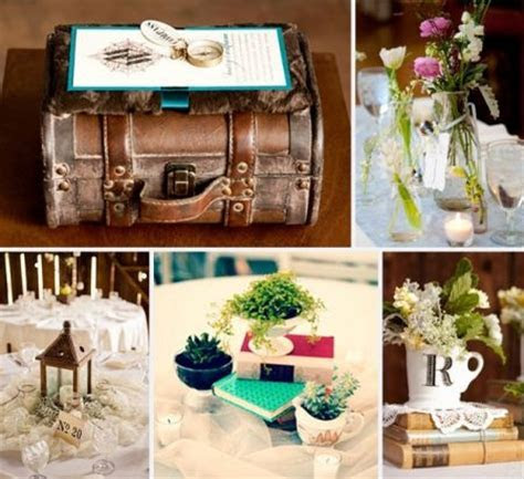29 best images about Travel inspired rehearsal dinner on