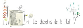 http://leschosettes.canalblog.com/archives/2020/03/23/38122841.html