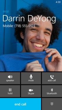 skype_dialler_integration_windows_phone_8_1.jpg