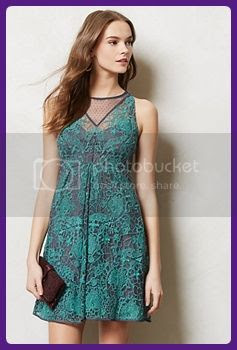 anthropologie-dress-picks