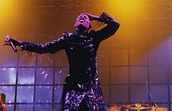 Skin of Skunk Anansie in Glastonbury.jpg