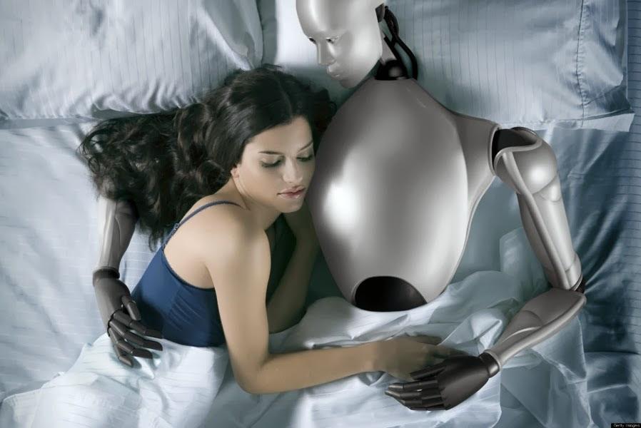 [Imagem: sexo-entre-humano-e-rob%C3%B4.jpg]