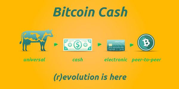 best place to buy bitcoin online reddit