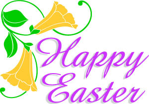 Free Easter Religious Clip Art Easter Wallpapers