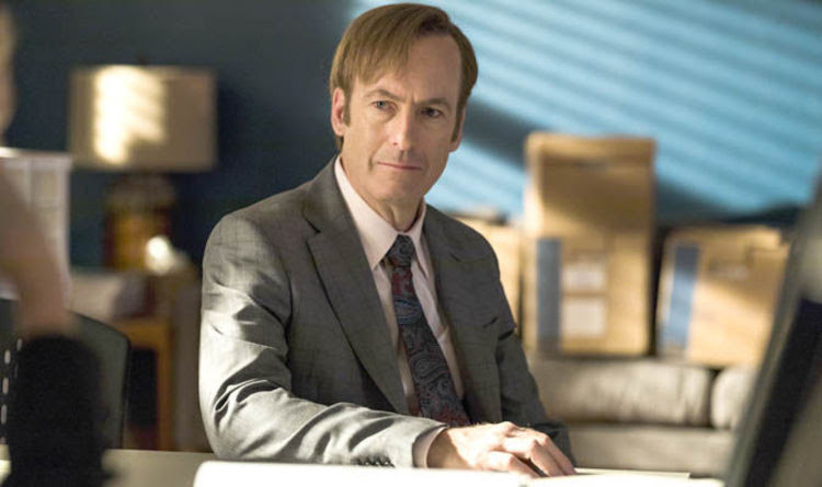 Better Call Saul season 4 release date: Will there be another series ...