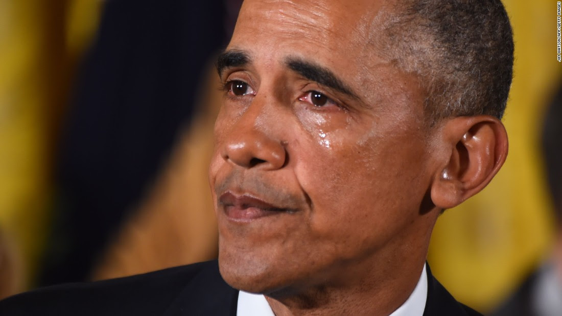 http://i2.cdn.cnn.com/cnnnext/dam/assets/160107101405-01-obama-tears-0107-super-169.jpg